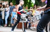 """Открытие фестиваля """"Театральный дворик-2016"""", Фото: 14"""