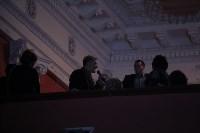 Сергей Пенкин в Туле, 4.01.2015, Фото: 7