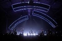 Тула открыла гастрольный тур «Би-2» с новой программой «NewBest», Фото: 122