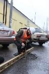 """Инспекция ОНФ """"Оценим качество дорог!"""", Фото: 7"""