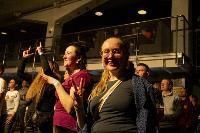 Концерт Линды в Туле, Фото: 75