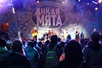 """""""Дикая Мята - 2014"""", Фото: 78"""