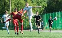 «Арсенал-2» Тула - «Авангард» Курск - 1:2, Фото: 20