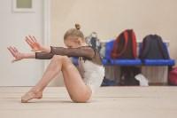 Первенство ЦФО по спортивной гимнастике, Фото: 198