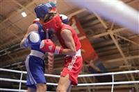 XIX Всероссийский турнир по боксу класса «А», Фото: 53