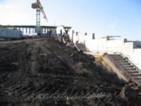 Проект нового музейного комплекса «Поле Куликовской битвы», Фото: 8
