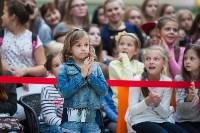Финал «Тульского голоса. Дети», Фото: 87