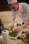 В Туле выбрали трёх лучших кулинаров, Фото: 83
