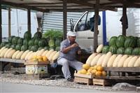 Торговля на развалах, Тула., Фото: 6