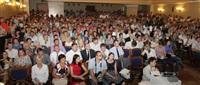 Встреча с жителями Привокзального района, Фото: 14
