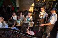 17 июля в Туле открылся ресторан-пивоварня «Августин»., Фото: 31