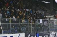 """Торпедо"" - ""Арсенал"" - 0:1, Фото: 91"