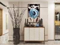 Дизайн интерьера в Туле: выбираем профессионалов, которые воплотят ваши мечты, Фото: 8