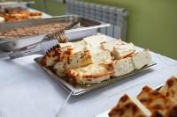 Родители юных туляков оценили блюда школьных столовых, Фото: 27