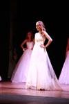 Мисс Тульская область - 2014, Фото: 299