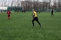 Чемпионат Тульской области по мини-футболу среди команд ветеранов, Фото: 2
