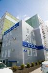 В Туле открылось новое лазерное отделение Калужской клиники МТК «Микрохирургия глаза», Фото: 9