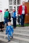 Крестный ход в Туле-2015, Фото: 26