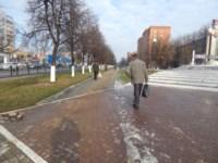 Улица Кирова, Фото: 2