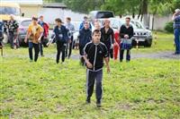 В Туле прошли соревнования памяти Героев России Евгения Рындина и Сергея Бурнаева, Фото: 40