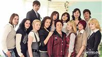 Щекино, Школа №7, 11в. , Фото: 142