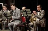 20-летие тульского губернаторского оркестра, Фото: 6