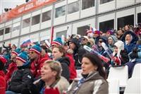 Горнолыжный спорт, женщины. Олимпиада в Сочи, Фото: 20