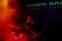 В Туле отгремел фестиваль «Молотняк», Фото: 92