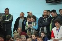 Турнир по самбо памяти Евгения Кленикова и Владимира Радченко., Фото: 24