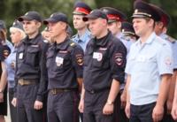 Тульские полицейские вспомнили ПДД, Фото: 27