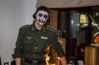 Хэллоуин в ресторане Public , Фото: 113