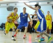 Баскетбол. , Фото: 2