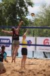 Второй этап чемпионата ЦФО по пляжному волейболу, Фото: 19