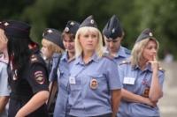 Тульские полицейские вспомнили ПДД, Фото: 19