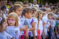 Кросс-нации 2015, 27.09.2015, Фото: 3