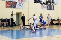 Женский баскетбол, Фото: 33