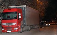 На ул. 9 мая погибли двое скутеристов, Фото: 5