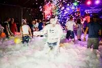 Пенная вечеринка в Долине Х, Фото: 50