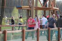"""Открытие зоны """"Драйв"""" в Центральном парке. 1.05.2014, Фото: 34"""
