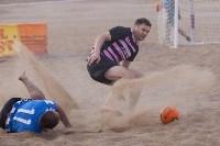 Чемпионат ТО по пляжному футболу., Фото: 13