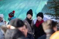 Лыжня России-2020, Фото: 63