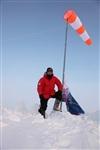 Репортаж с Северного Полюса, Фото: 21