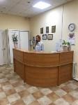 Делаем МРТ в Туле: куда обратиться, Фото: 1