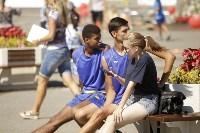 День физкультурника в Туле, Фото: 123