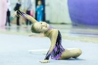Кубок общества «Авангард» по художественной гимнастики, Фото: 89