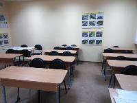 Тульские автошколы: куда пойти учиться?, Фото: 19