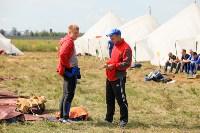 Чемпионат ВДВ по парашютному спорту, Фото: 11