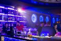 Большие вечеринки в караоке-баре «Великий Гэтсби», Фото: 4