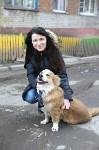 Юлия Пялова и ее животные, Фото: 4