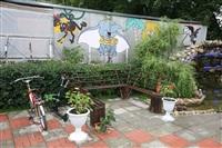 Домик в Плавске, Фото: 2